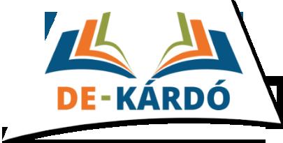 DE-KÁRDÓ Kft.